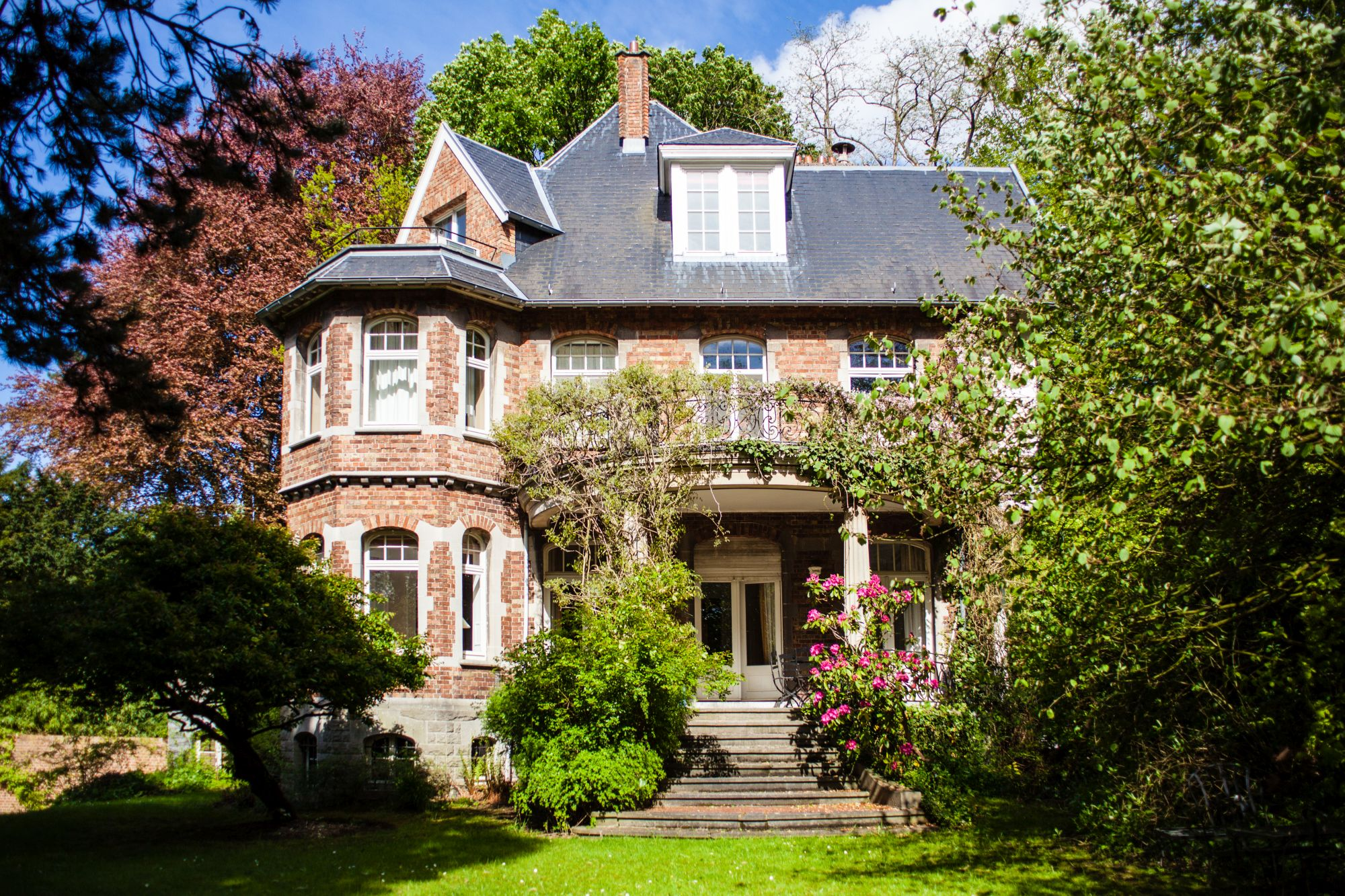 quelques conseils pour acheter sa maison en belgique cef