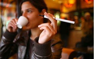 Ce qu'il faut savoir sur la cigarette électronique