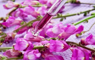 Pourquoi préférer les cosmétiques bios ?