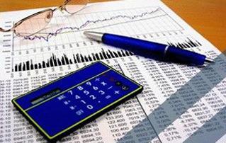 L'expert comptable roubaix, Equidem Conseil