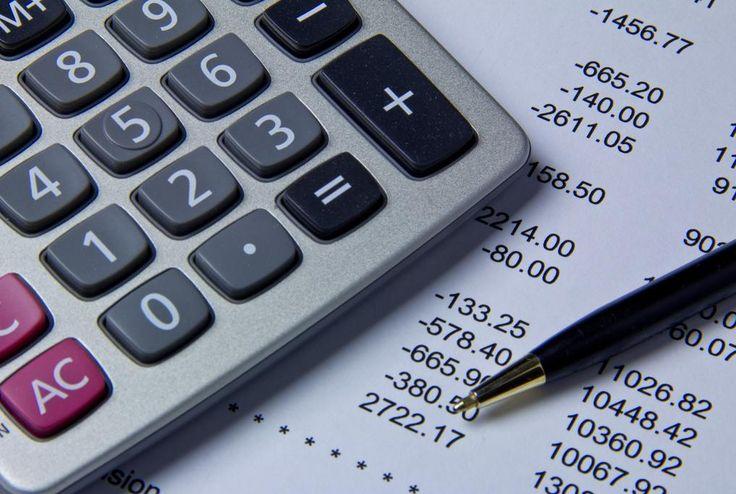 expert-comptable-roubaix-2