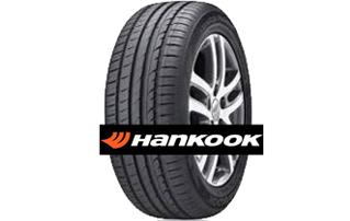 qualit pneu hankook pneu hankook optimo k406 moins cher sur pneu pas cher pneu hankook. Black Bedroom Furniture Sets. Home Design Ideas
