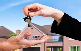 Déterminer la valeur de son bien immobilier grâce à Lamy Expertise