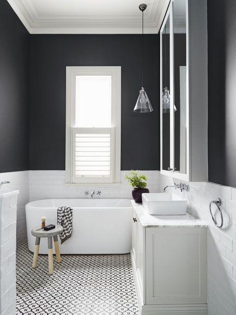 credence-salle-bain