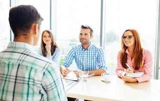 Les intérêts de réaliser des séminaires pour une entreprise