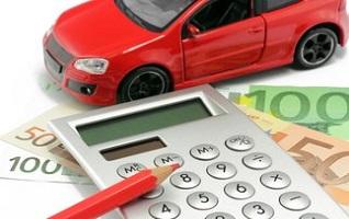 Comment calculer la prime de l'assurance voiture malus ?