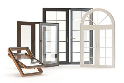 conseils d un pro pour remplacer une vitre info web les communiqu s. Black Bedroom Furniture Sets. Home Design Ideas