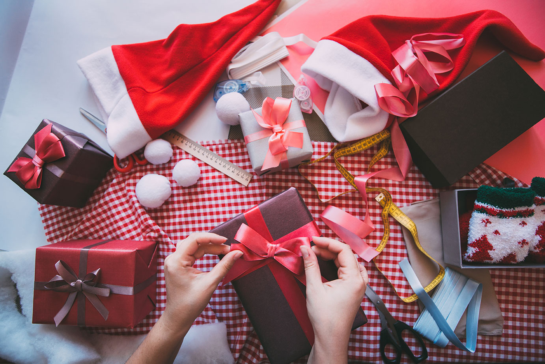 Quel cadeau original pour Noël ?