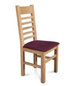meuble-bois-chaise