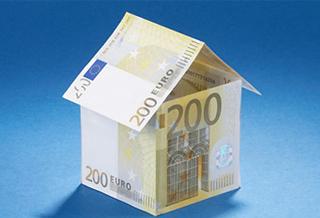 L'achat d'un bien immobilier pour les couples non mariés