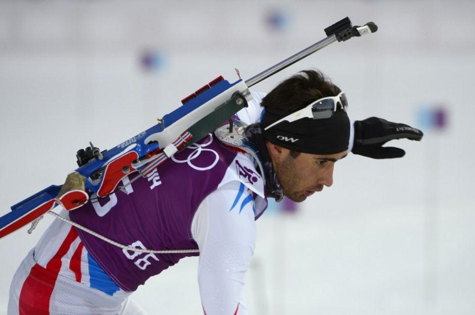 carabine-biathlon