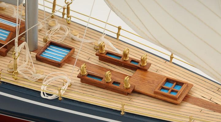 maquette-bateau
