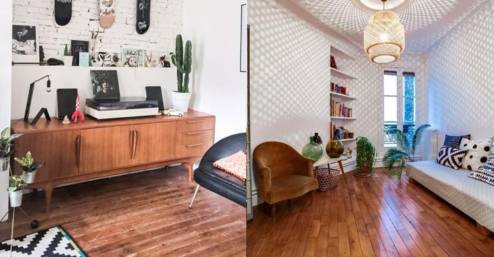 meuble-pour-le-salon