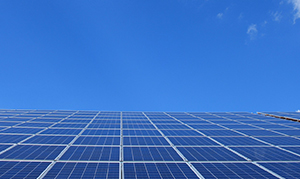 solar-energie-min