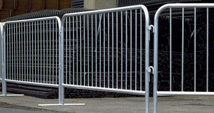 barriere-vauban