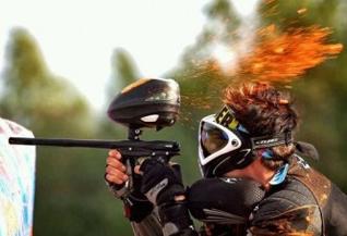 Quel matériel choisir pour pratiquer le tir de loisir ?