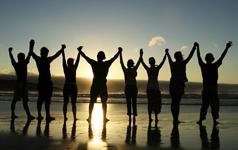 Les activités à organiser pour un team building original