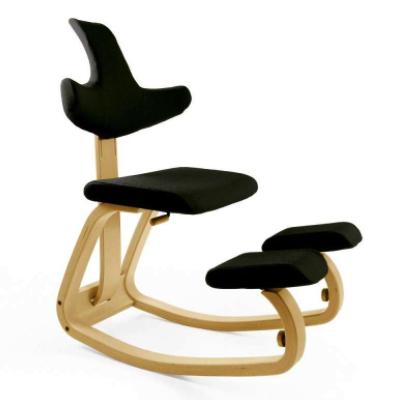 chaise-bureau-ergo
