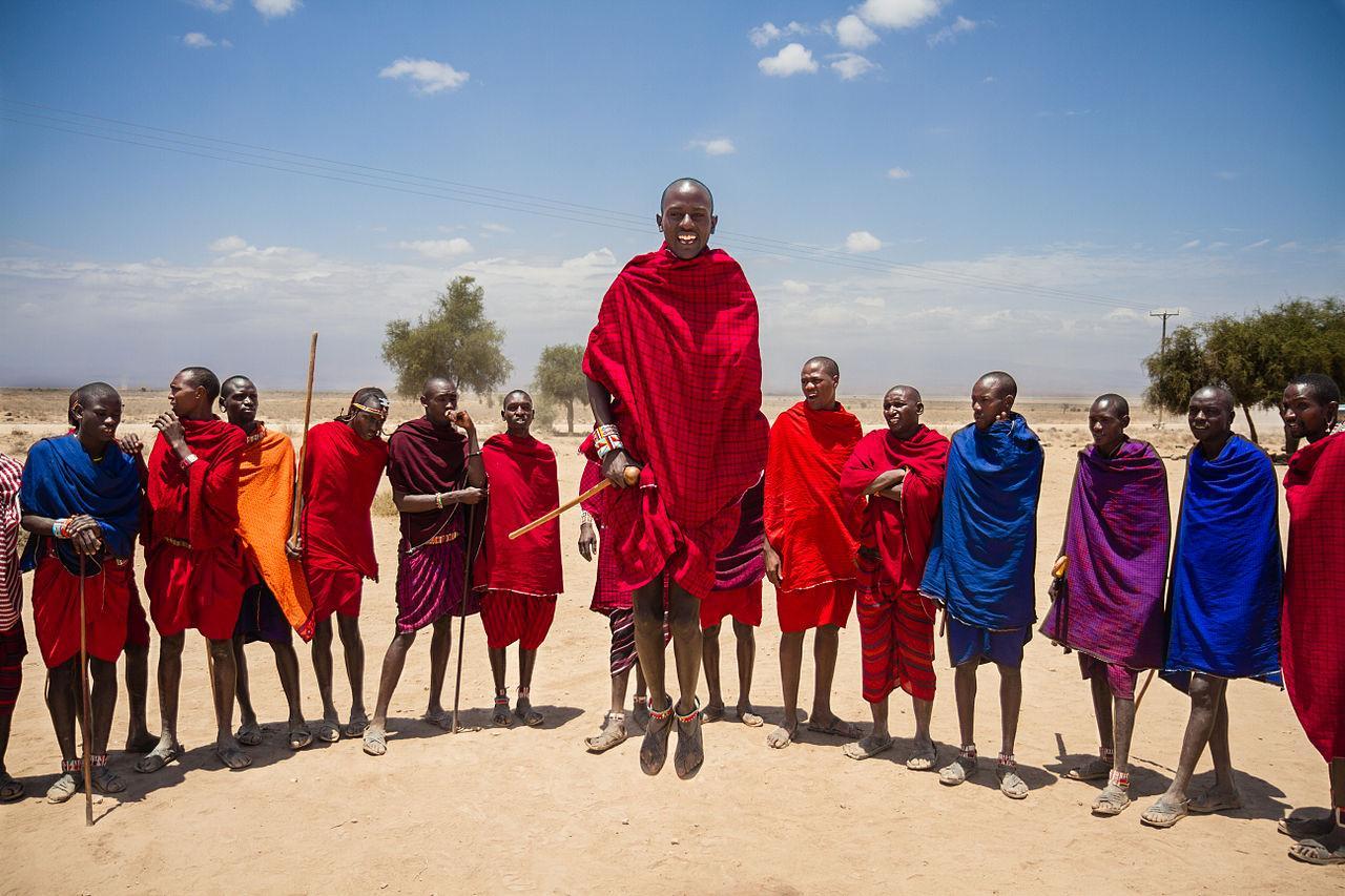 La Tanzanie, une destination majeure pour les sorties « outdoor »