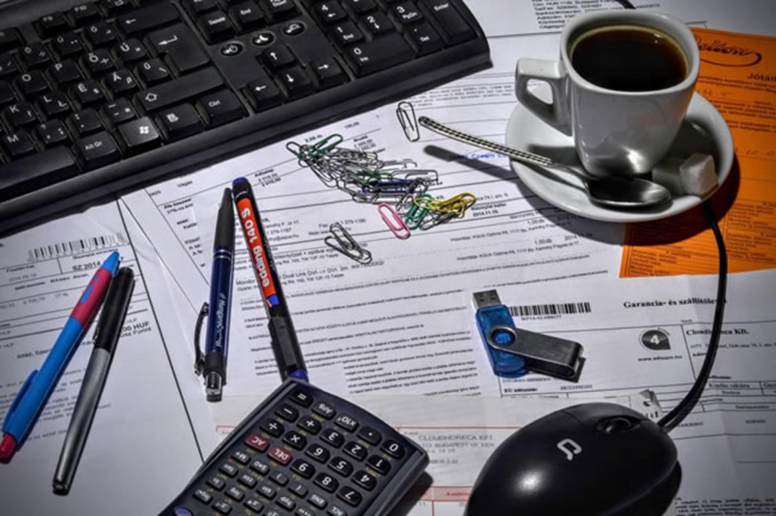 Recourir à un expert comptableà Ixelles : une solution incontestable pour une entreprise