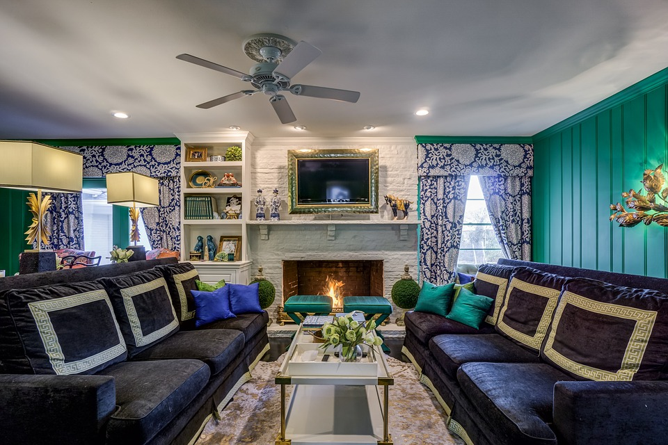 Guide pour un nouvel aménagement de maison