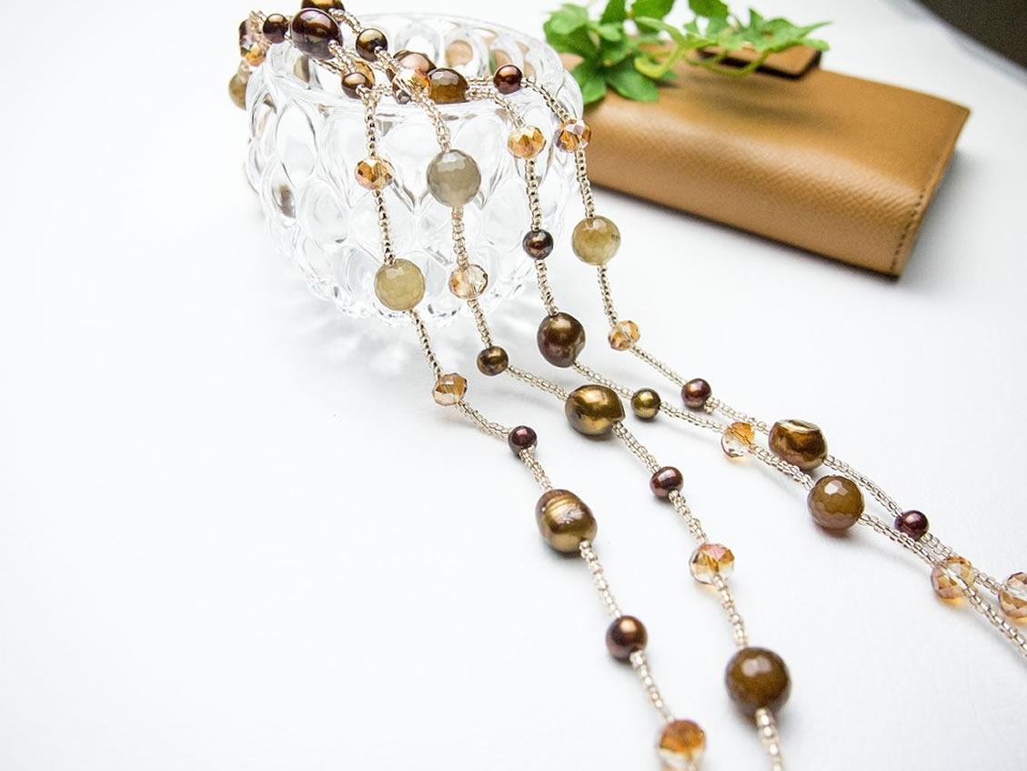 Les 3grandes occasions pour offrir des bijoux à ses proches