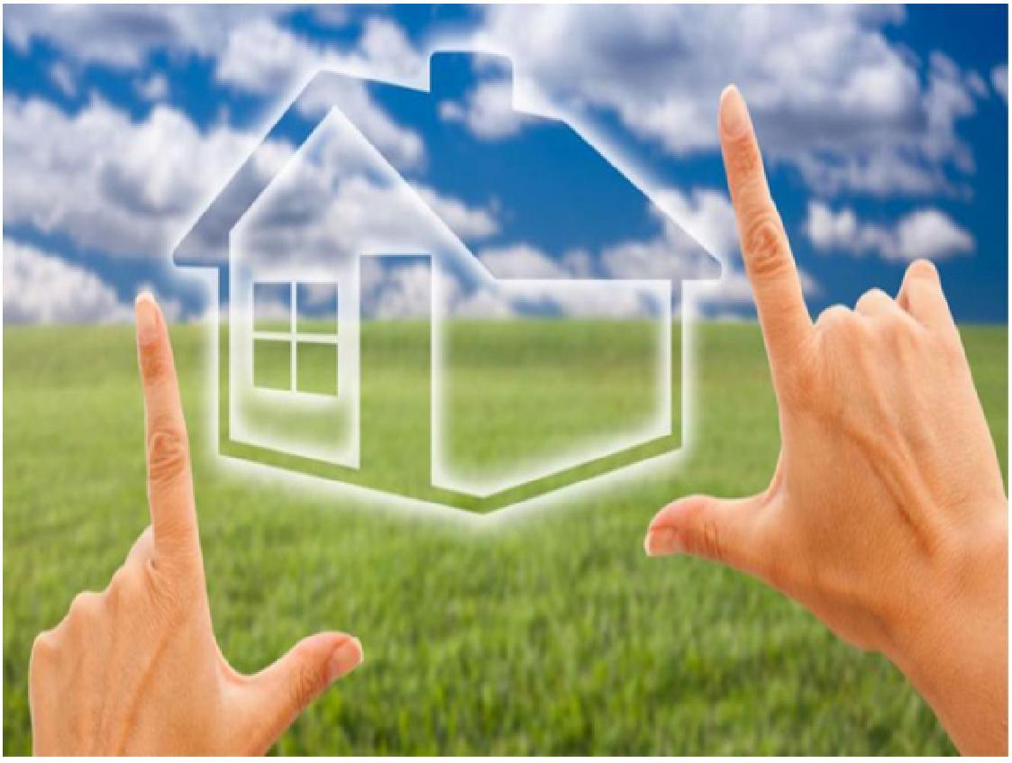Les bonnes bases pour acheter un terrain constructible