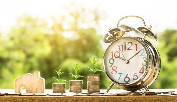 Vente immobilière : tout savoir sur les honoraires d'un agent immobilier
