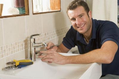 Un plombier expert : une nécessité !