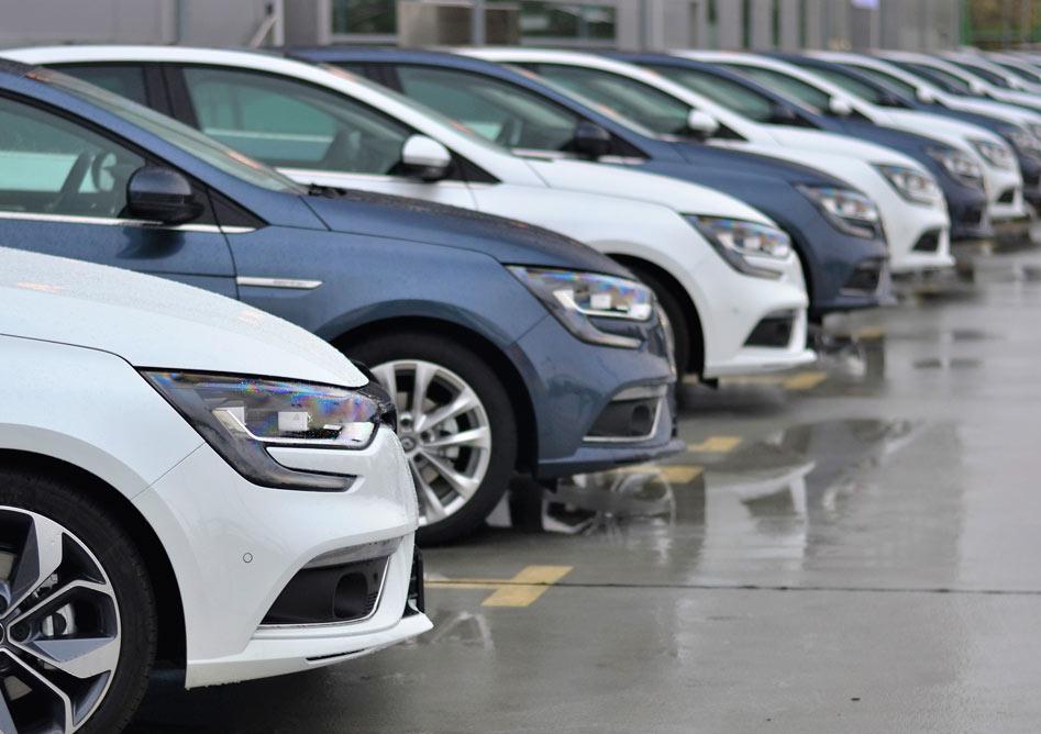 Traceur gps pour véhicules : Avantages et fonctionnalités