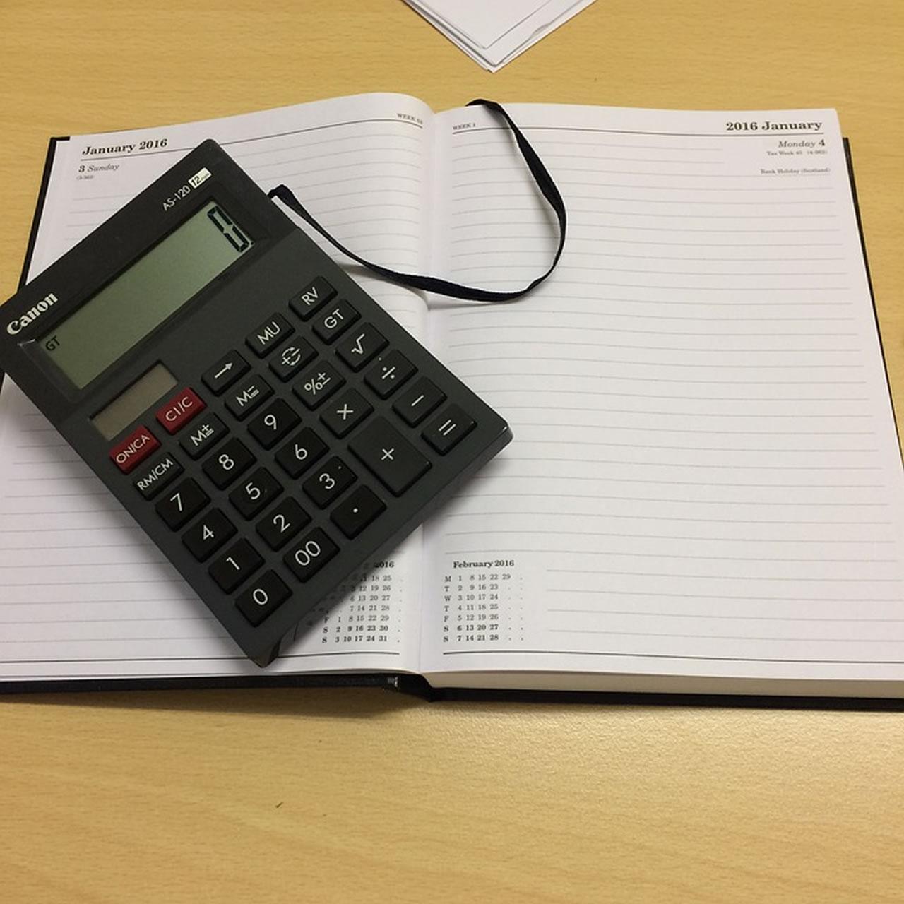 Tout savoir sur le vrai métier d'un comptable en Belgique