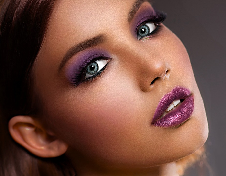 Beauté et bien-être : opter pour le maquillage permanent pour se sentir bien dans sa peau