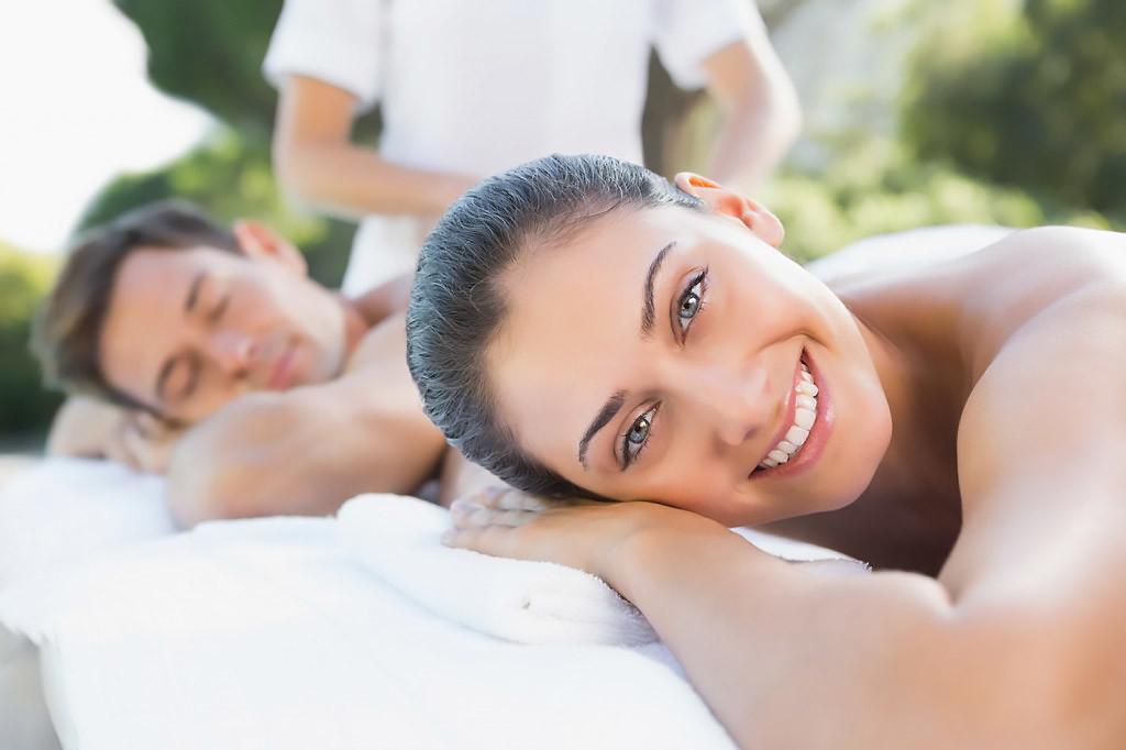 L'art de vivre au naturel avec les massages naturistes