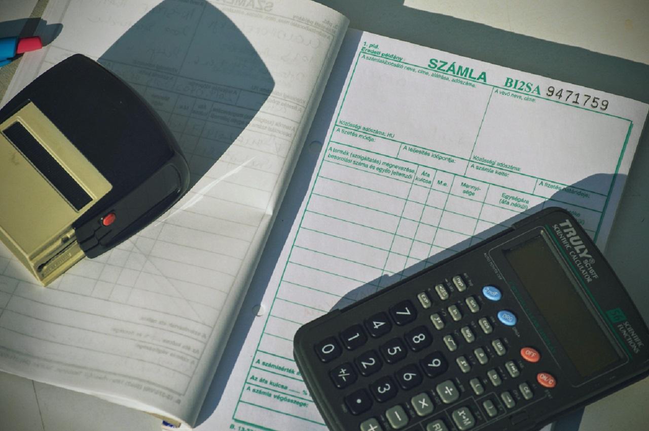 Comment traiterles escomptes de règlement en comptabilité d'entreprise en Belgique?
