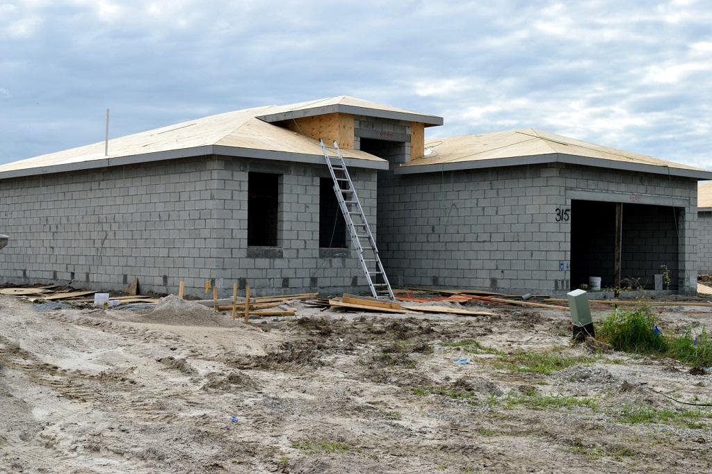 Nos conseils pour réussir la construction de sa maison
