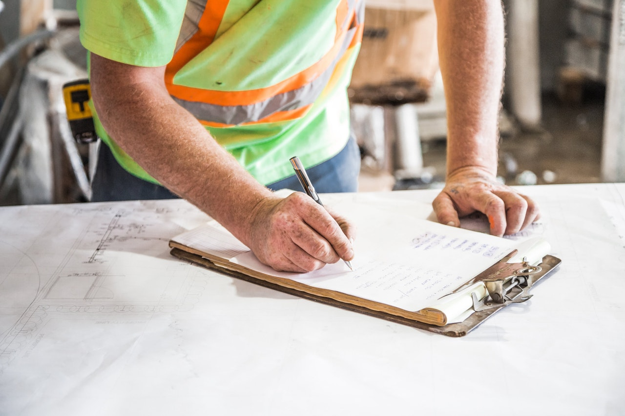 Quelles rénovations énergétiques pour votre foyer?