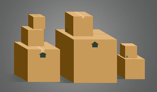 Optimiser le déménagement de son entreprise et de ses bureaux