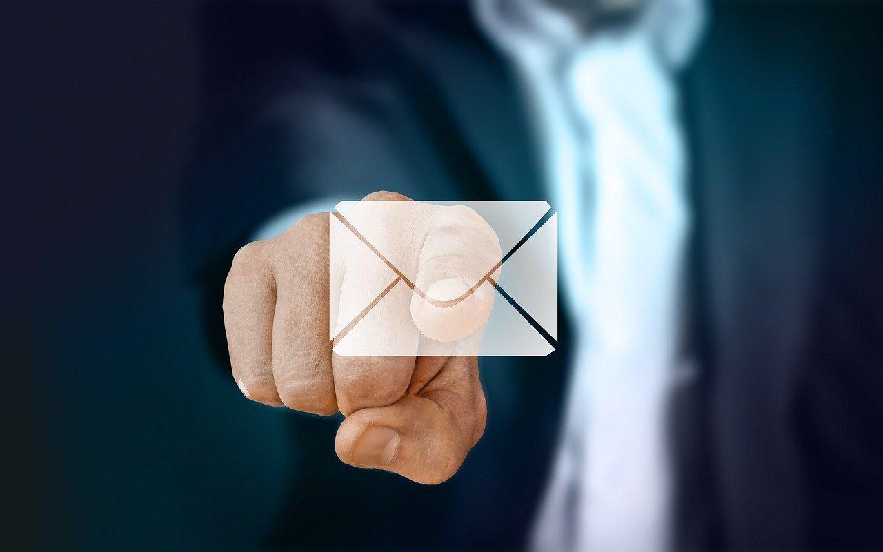 Comment réussir la rédaction de son mail de prospection?