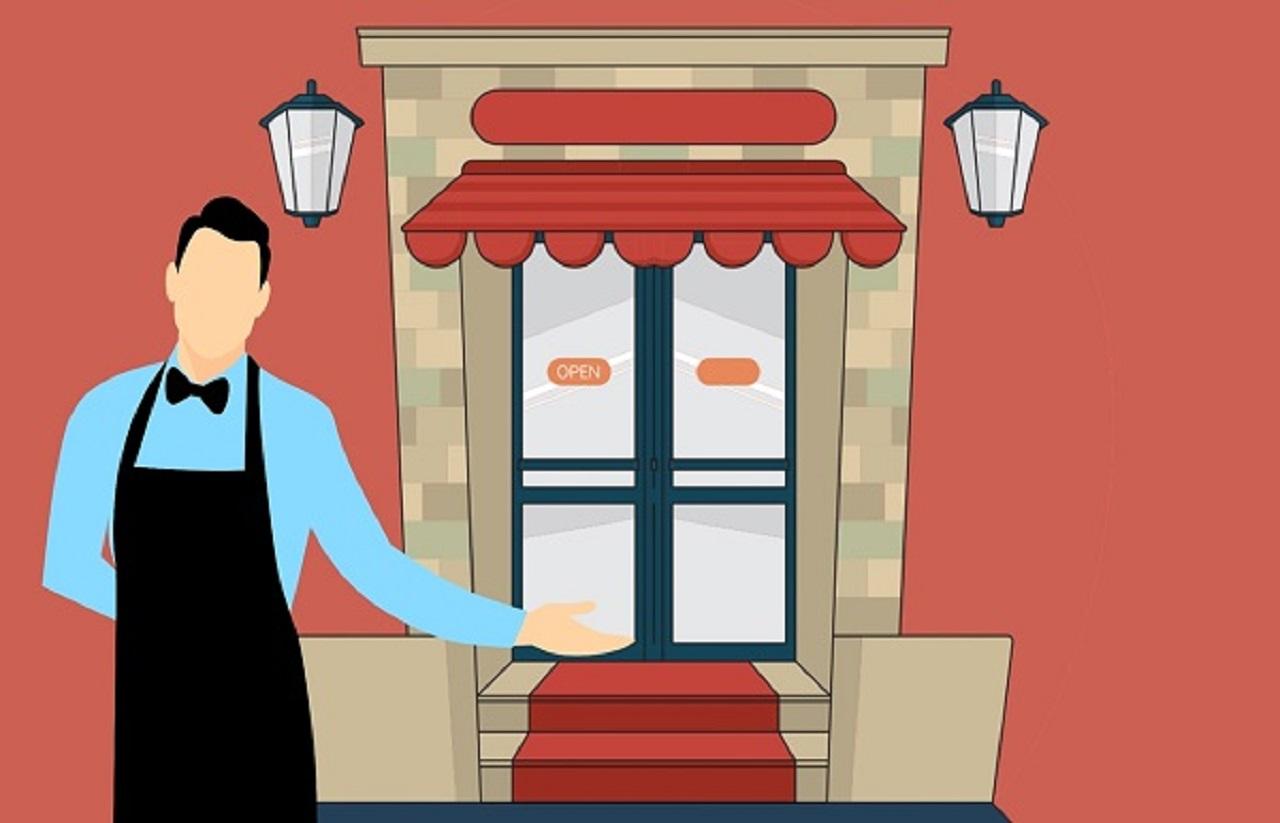 Comment offrir un service de qualité dans son restaurant?