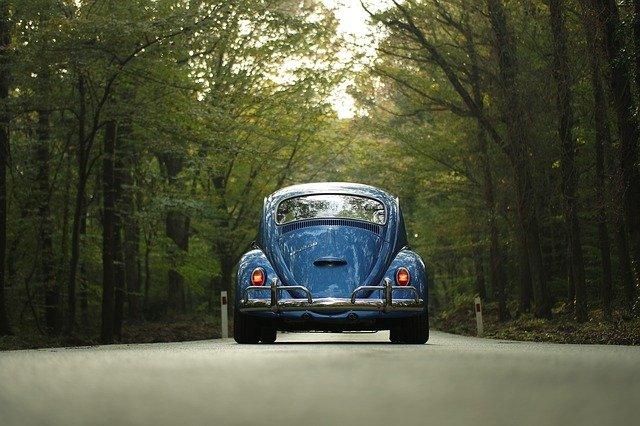 Pourquoi le covering partiel est important pour votre voiture ?