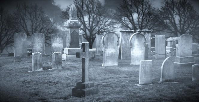 Les étapes à suivre pour organiser les obsèques d'un proche