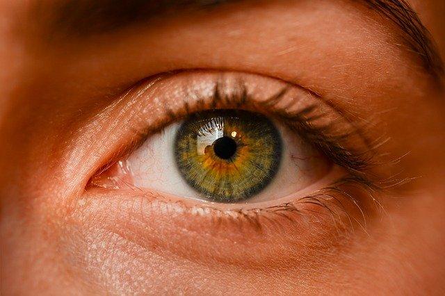 Chirurgie optique : ce qu'il faut savoir