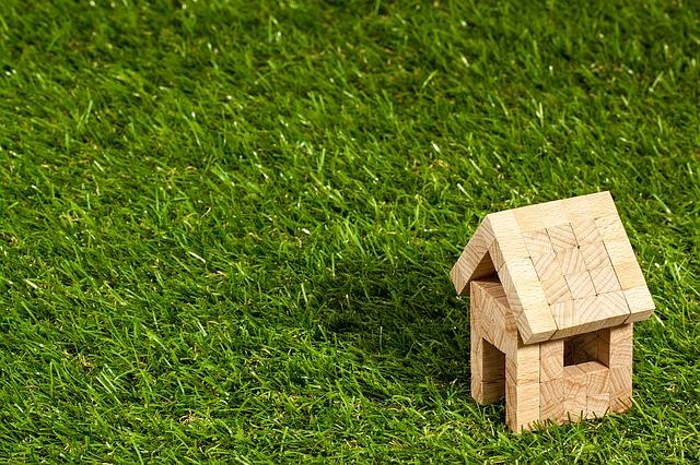 Les clés pour investir dans l'immobilier