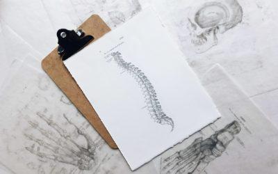 Les troubles musculo-squelettiques liés au travail