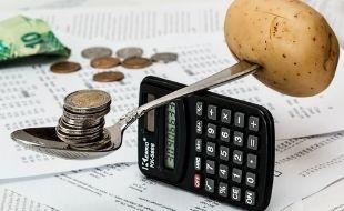 Quelle est l'importance de la comptabilité dans une entreprise?